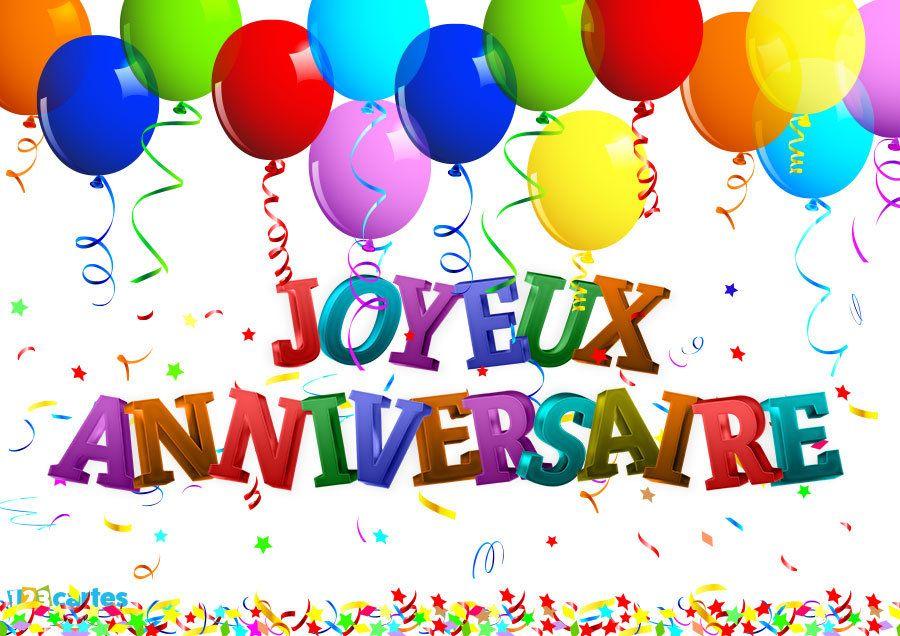 carte-joyeux-anniversaire-confettis