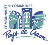 Logo_pays_de_craon