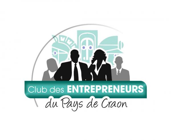 LogoCEPC2019-1.pdf